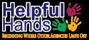 helpful-hands-logo