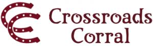 Crossroads Corral