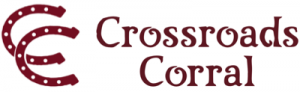 Crossroads Corral